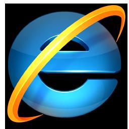IE(インターネットエクスプローラー)の更新プログラム配布開始