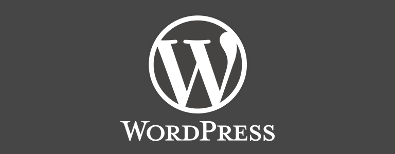 Wordpress(CMS)